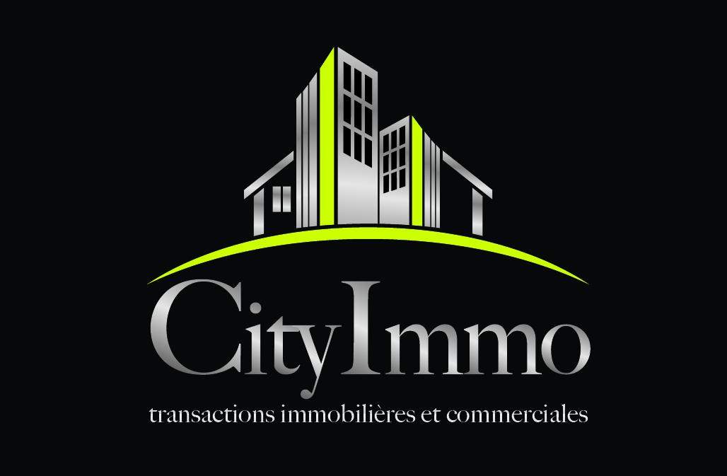 CITY IMMO
