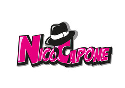 NICO CAPONE
