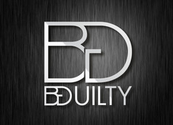 BE GUILTY