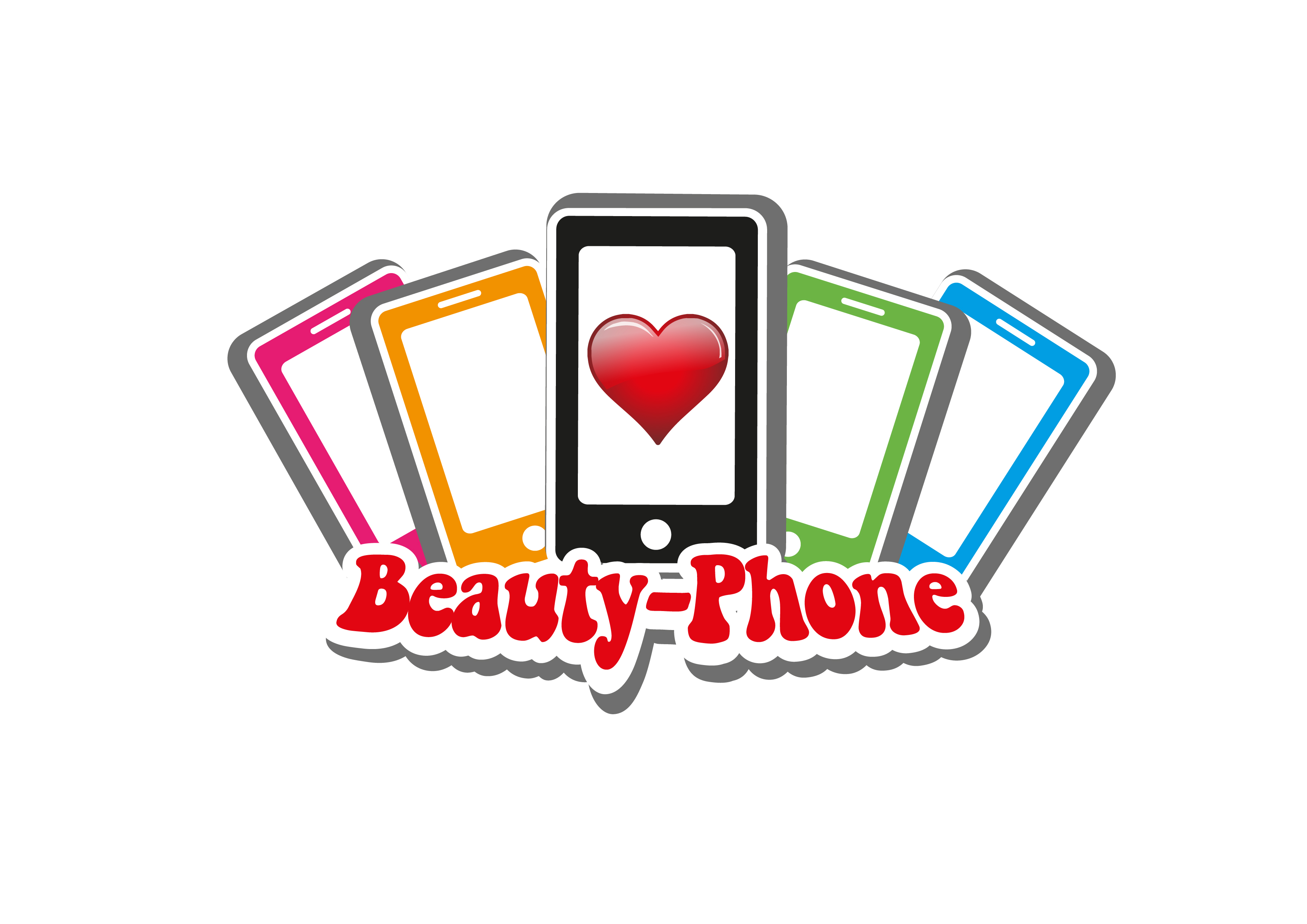 BEAUTY-PHONE