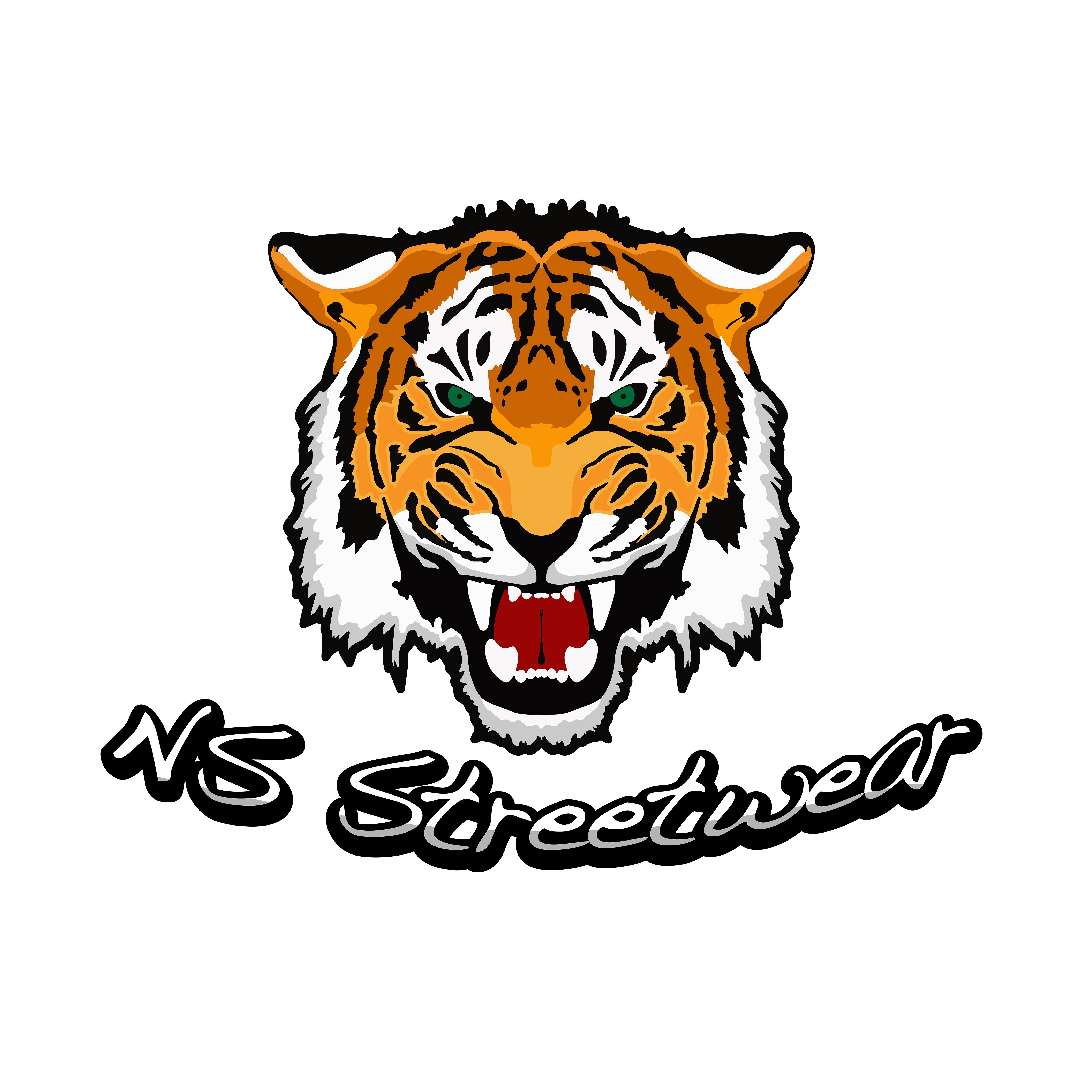 NS STREETWEAR