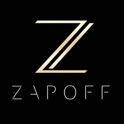 Zapoff (Lausanne)