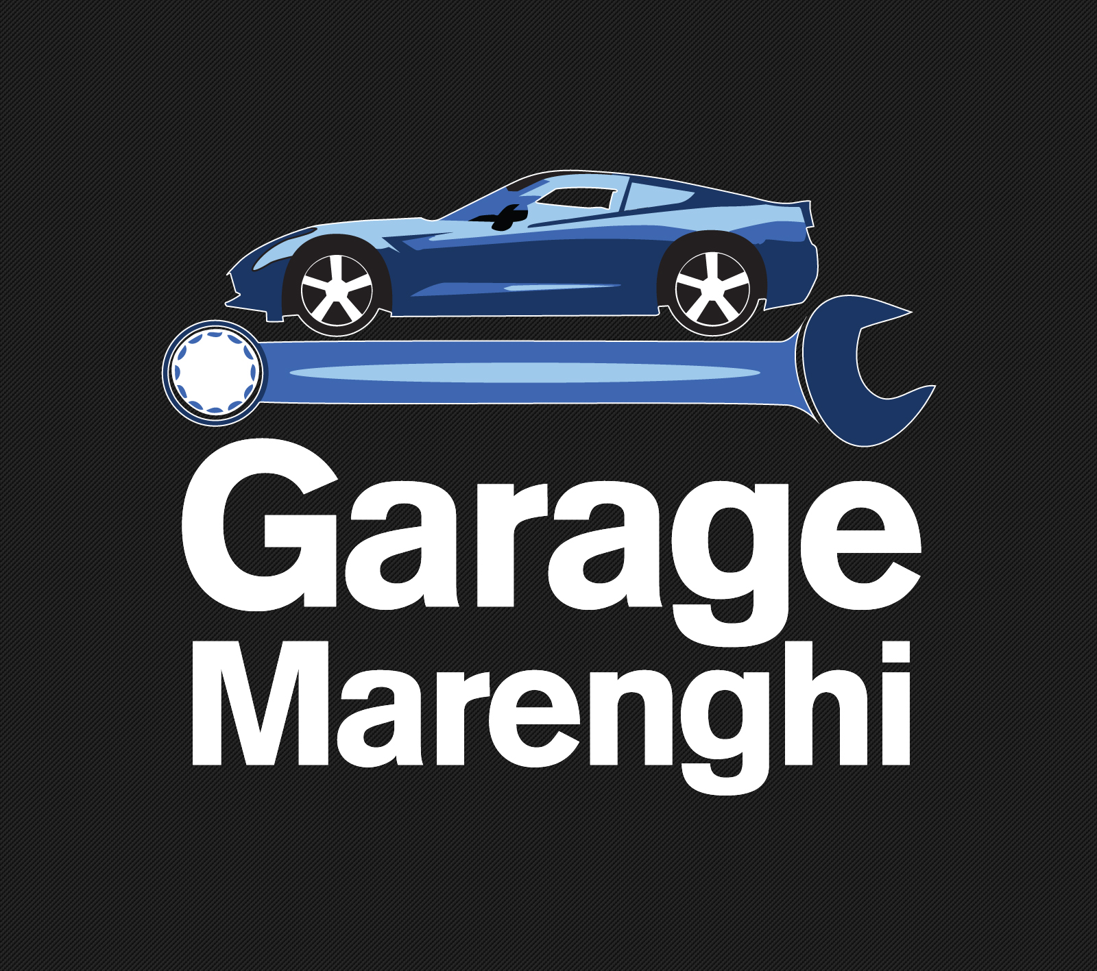 Garage Marenghi