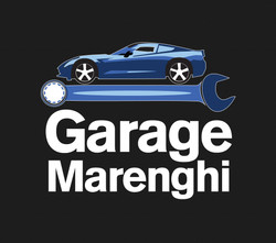 Garage Marenghi