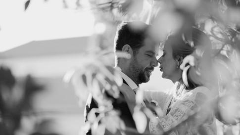 00 Wedding All Footage.02_33_18_22.Standbild011.jpg
