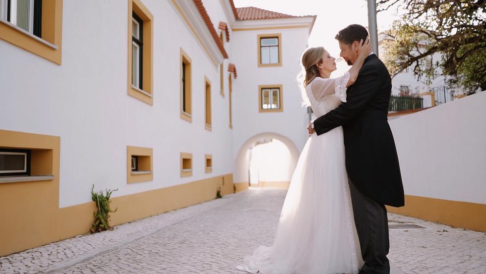 00 Wedding All Footage.02_30_33_20.Standbild014.jpg