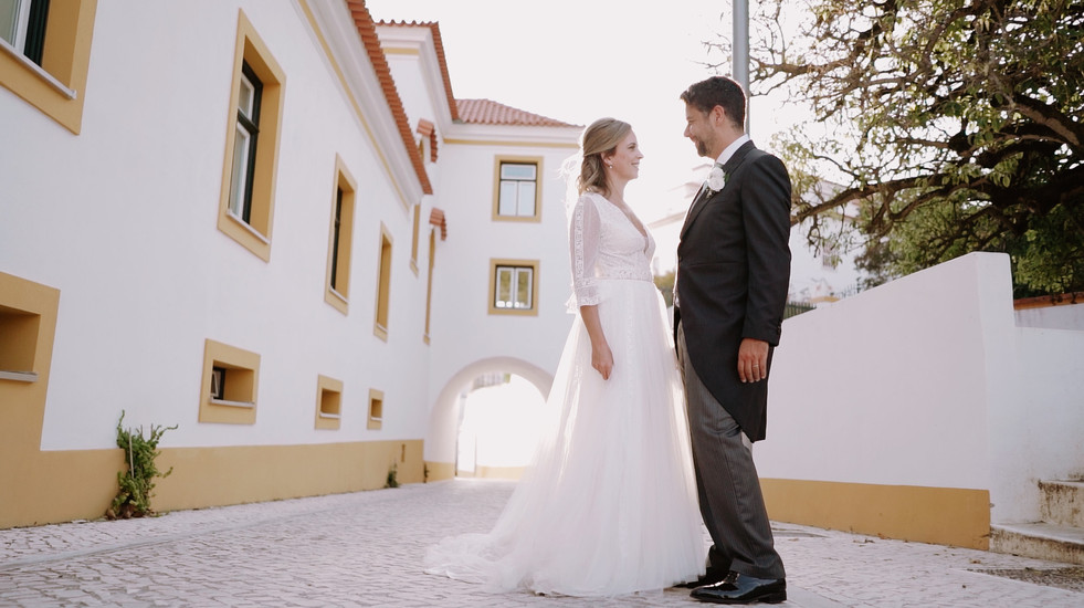 00 Wedding All Footage.02_29_51_12.Standbild006.jpg