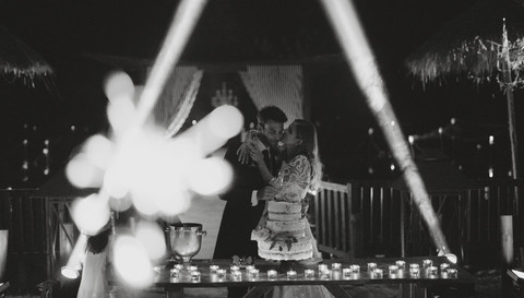 Diana + Pedro Teaser Edit.00_03_44_24.St