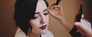 Susana + Diogo Trailer V2.00_00_50_23.St