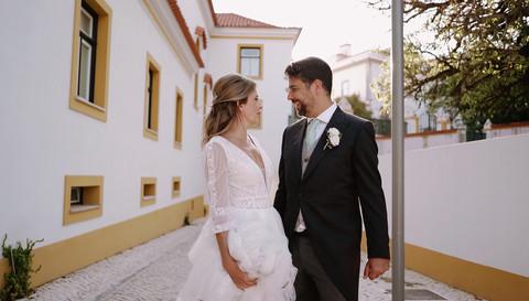 00 Wedding All Footage.02_28_34_02.Standbild015.jpg