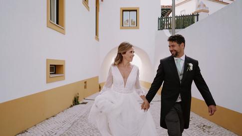 00 Wedding All Footage.02_28_07_10.Standbild001.jpg