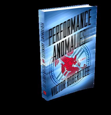 performance-anomalies-book4-no backgroun