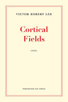 Cortical Fields by Victor Robert Lee