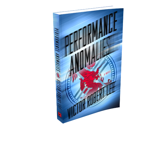 performance-anomalies-book4-removebg-pre