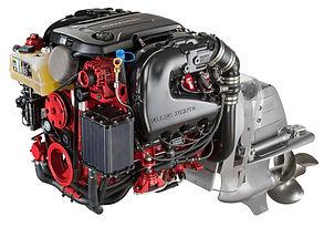 Bootsmotoren Service, Reparauren Lago Maggiore