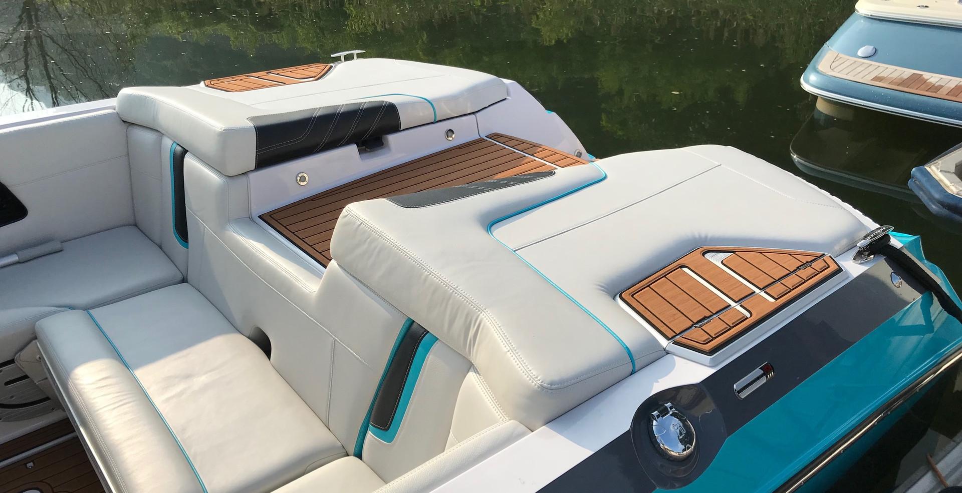 super-air-nautique-g25-lago-maggiore-boo
