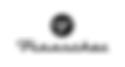 FRAUSCHER-logo.png