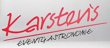 Karstens Logo