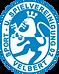 1200px-SSVG-Logo.svg.png