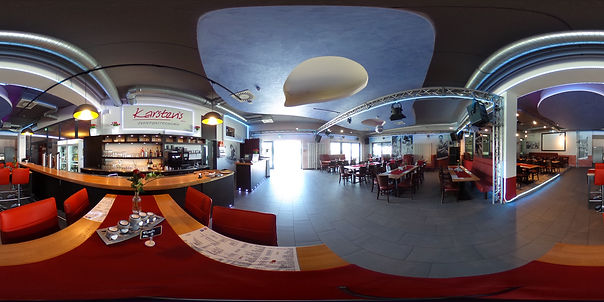 360_Grad_Anhängende_Gastronomie.JPG