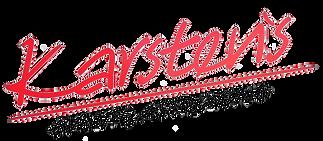 Karstens Logo.png
