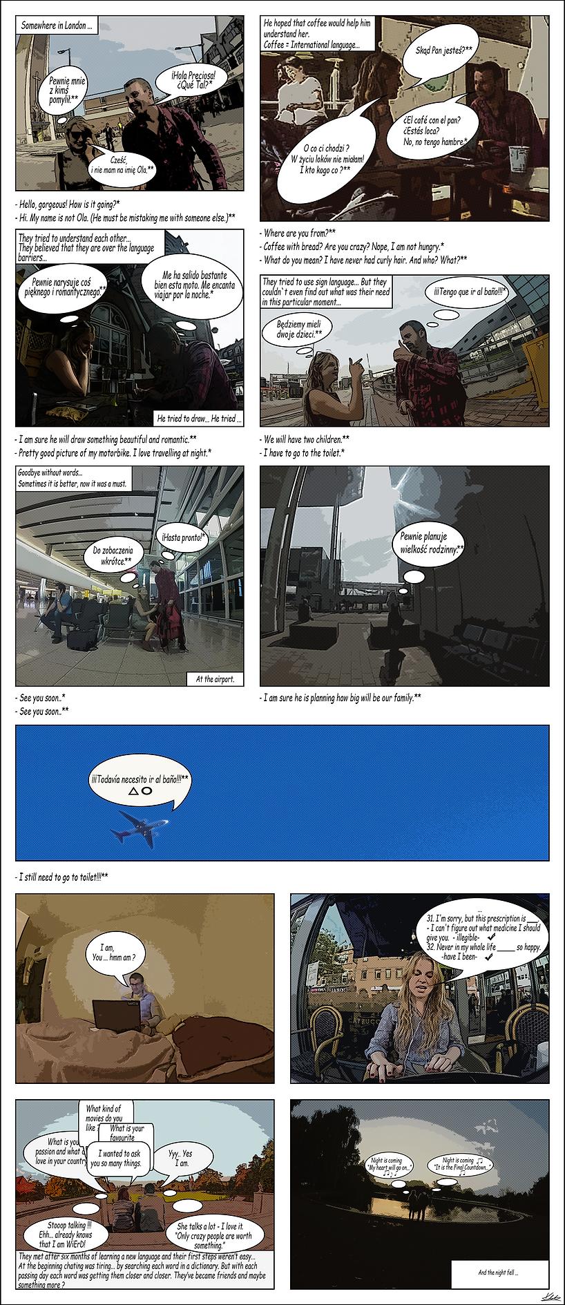 10 Komiks rewizja 1.05.png