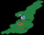 Mapa wix.png