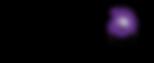 Logo 3 kolor.png