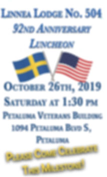 92nd Anniversary Luncheon 2019Banner.jpg