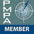 PMPA Member Square logo.jpg