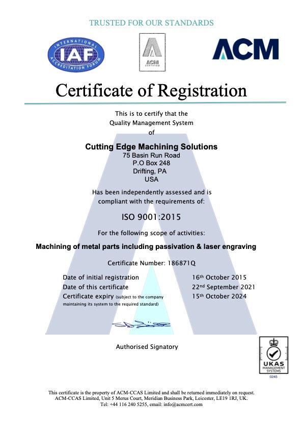 1934 Draft Cert ISO9001 Cutting Edge 2021 issued.jpg