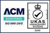 9001-ACM-UKAS_4x-100.jpg