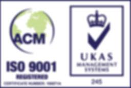 ACM 9001 colour.jpg