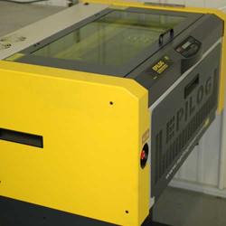 Lazer-Engraver-web-ready