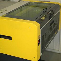 Lazer-Engraver-web-ready.jpg