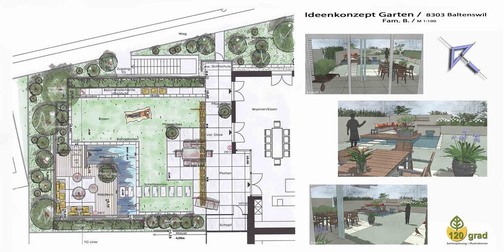 Gartenplan.jpg