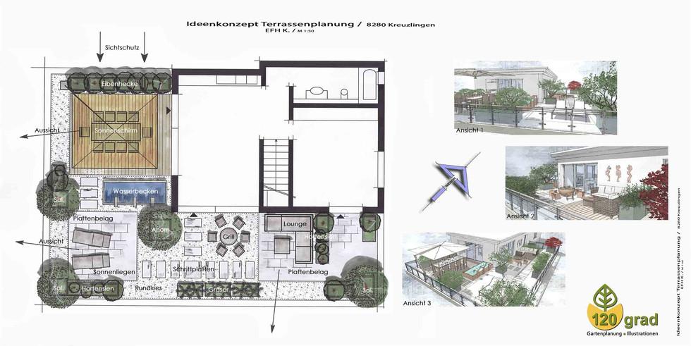 terrassenplanung.jpg
