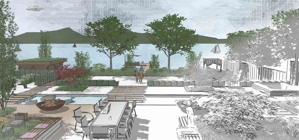 privatgarten w.jpg