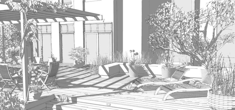 Terrasse-w.jpg