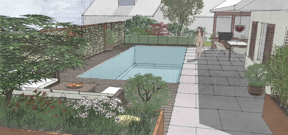 pool-w.jpg