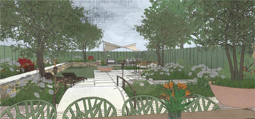 privatgarten 11w.jpg