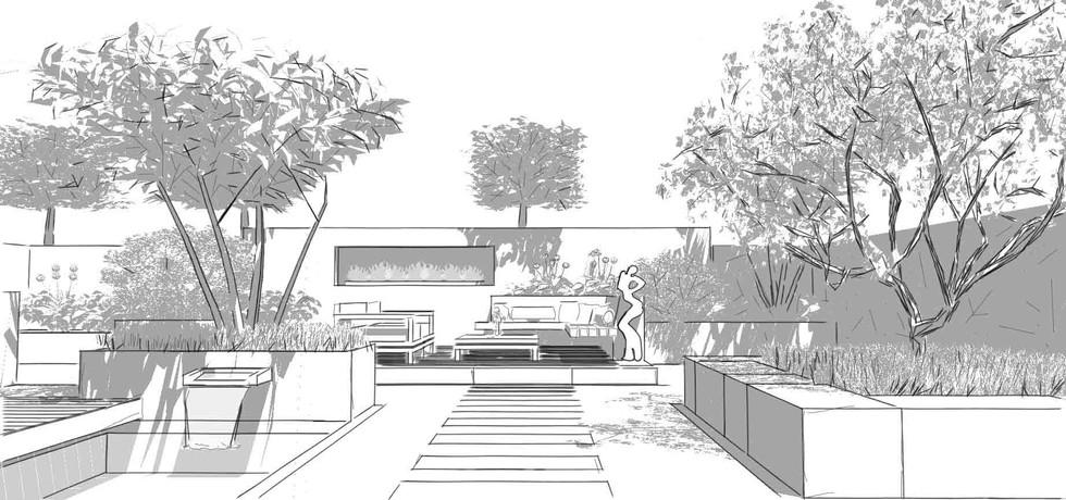 Garten-w.jpg
