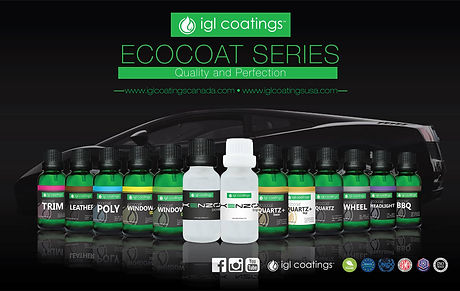 eoccoat series.jpg