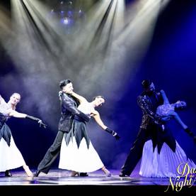 DTNA Show 12.jpg