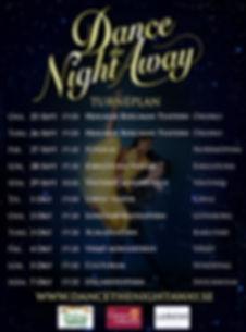 Sponsor DTNA 2019 Tour Dates.jpg