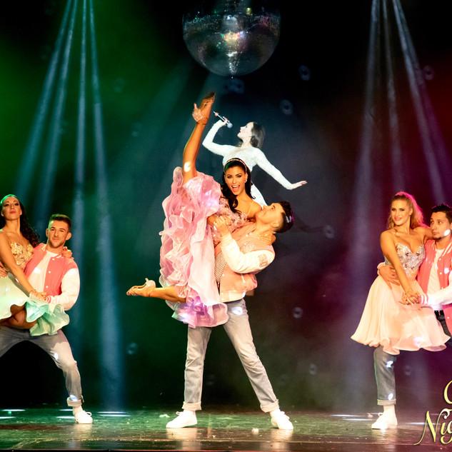 DTNA Show 15.jpg