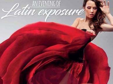 Latin Exposure