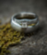 Seri&JoeWedding-357 (1).jpg