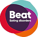Beat_logo_edited.png