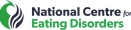 ncfed-logo-1.png